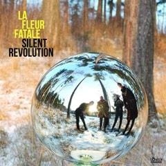 Silent Revolution - 1