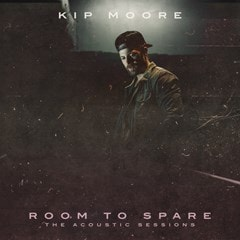 Room to Spare: The Acoustic Sessions - 1