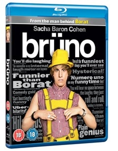 Bruno - 2