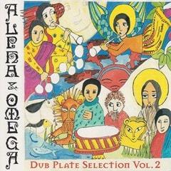 Dubplate Selection - Volume 2 - 1