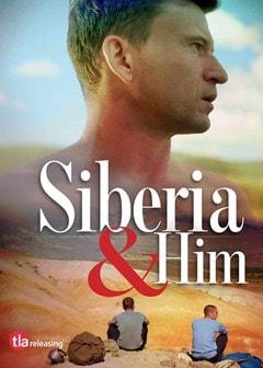 Siberia and Him - 1