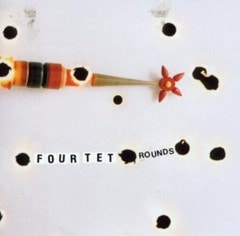 Rounds - 1