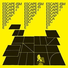 Introduction to Escape-ism - 1
