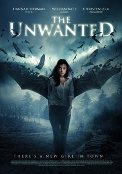 The Unwanted - 1