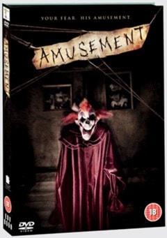 Amusement - 1