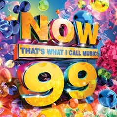 Now That's What I Call Music! 99 - 1