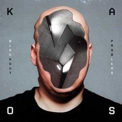 Kaos - 1