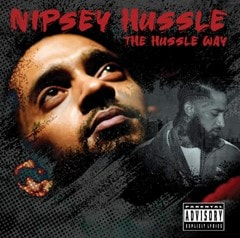 The Hussle Way - 1