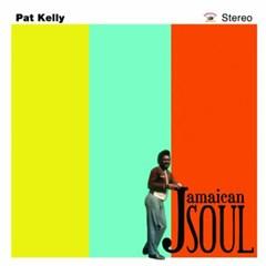 Jamaican Soul - 1