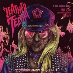 Leather Teeth - 1