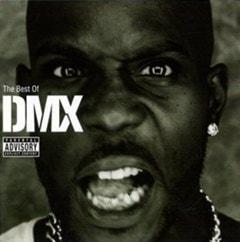 The Best of DMX - 1
