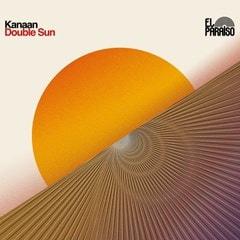 Double Sun - 1