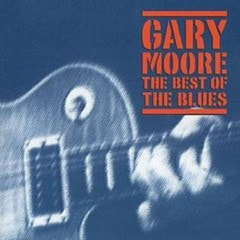 The Best Of The Blues - 1