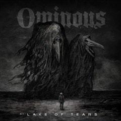 Ominous - 1