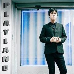 Playland - 1