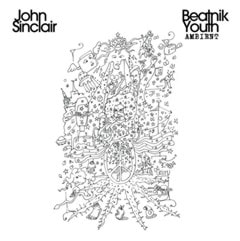 Beatnik Youth Ambient - 1