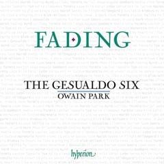 Fading - 1