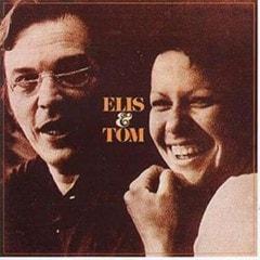 Elis: [1974] - 1