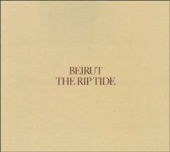 The Rip Tide - 1
