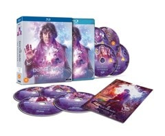 Doctor Who: The Collection - Season 18 - 1