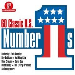 60 Classic U.S. Number 1s - 1
