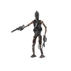 Ig-11 Mandalorian: Star Wars Vintage Collection Action Figure - 10