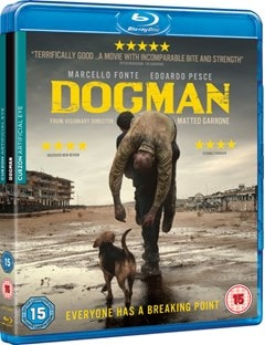 Dogman - 2