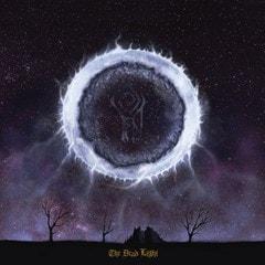 The Dead Light - 1