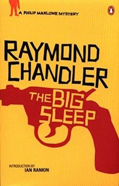 The Big Sleep - 1