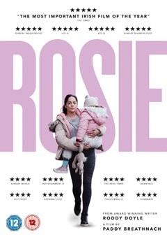 Rosie - 1