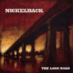 The Long Road - 1