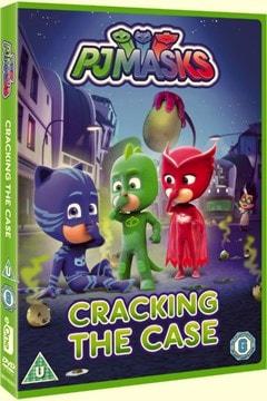 PJ Masks - Cracking the Case - 2