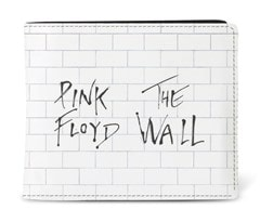 Pink Floyd: The Wall Wallet - 1