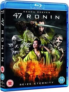 47 Ronin - 2
