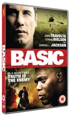 Basic - 1