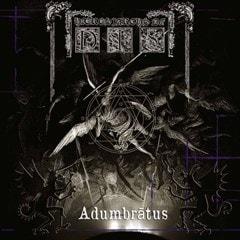 Adumbratus - 1
