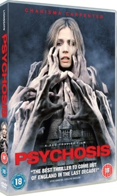 Psychosis - 1