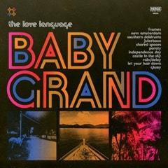 Baby Grand - 1