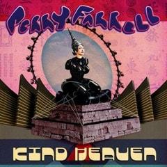 Kind Heaven - 1
