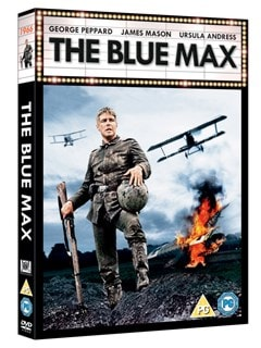 The Blue Max - 2