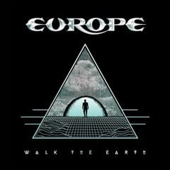 Walk the Earth - 1