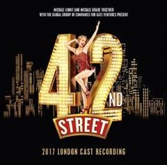 42nd Street - 1