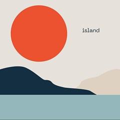 Island - 1