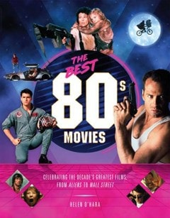 The Best 80s Movies - 1