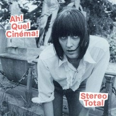 Ah! Quel Cinema! - 1