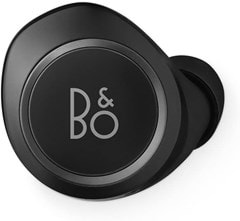 Bang & Olufsen (B&O) Beoplay E8 1.0 Black True Wireless Bluetooth Earphones (online only) - 2