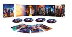 Doctor Who: The Complete Eleventh Series - 3