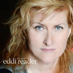 The Best of Eddi Reader - 1
