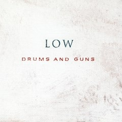 Drums and Guns - 1
