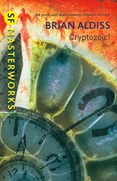 Cryptozoic! - 1